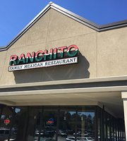 Ranchito Mexican Restaurant