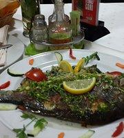 Stari Ribar