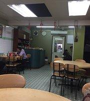 Restoran Siow Tiow
