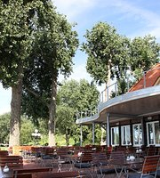 Elv das Elb restaurant