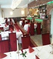Kaiser-Restaurant