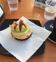 Cafe' Dei Napoli