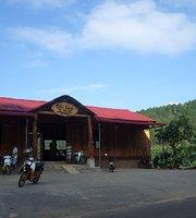 Doc Lanh Restaurant