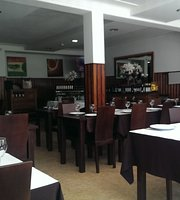 Restaurante Marques