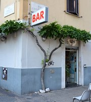 Bar Vitali, Trattoria