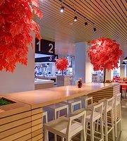 Smart Food Cafe