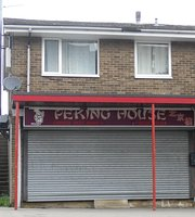 Peking House Take away