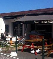Snack Xpresso