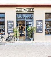 Loveat Gdynia