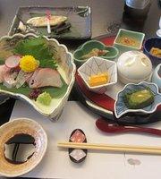 Waraku Matsue Japanese Cuisine