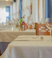 Medes II Restaurant