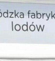 Lodzka Fabryka Lodow