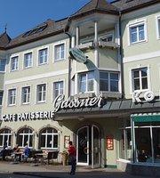 Café-Konditorei-Restaurant Gassner
