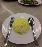 MYY Chicken Rice