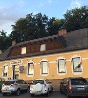 Rosenstube - das Gasthaus