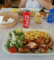 Restaurante A Nossa Tasca