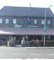 Brasserie Marianne