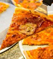 Pizza Me #5