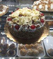 Silver Cafe Bar Pasticceria Gelateria Rosticceria