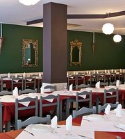 Restaurante Sem Tempo