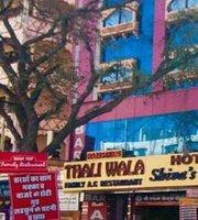 Thaliwala