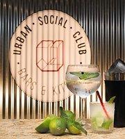 Urban Social Club