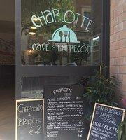 Charlotte - Cafe & Entrecote