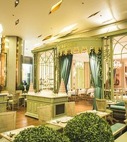 Laduree Bangkok