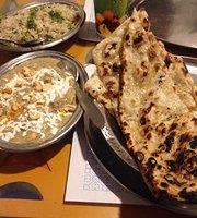 Sri Balaji Restaurant