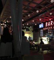 Baron Bar ve Turk Lokantasi