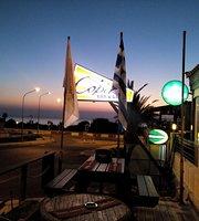 Copa Bar & Grill