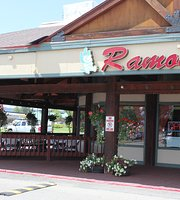 ‪Ramon's Mexican Restaurant‬