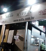 Kiffa Lanches