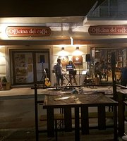 Officina Del Caffe