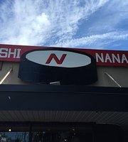 Nana Sushi