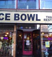 Rice Bowl Thai Café