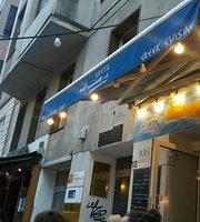 Taverna Kreta Minotaurus