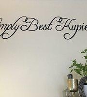 Simply Best Kupiecki