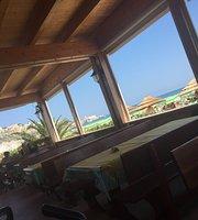 Lido Pizzeria Playa Albatros