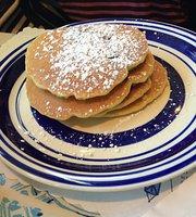 Mama Steve's House of Pancakes