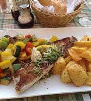 Hotel-Restaurant Faustschloessl