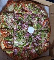Blasdell Pizza