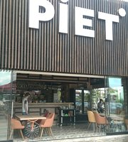 Piet Coffee