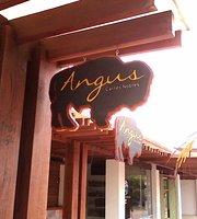 Angus Carnes Nobres