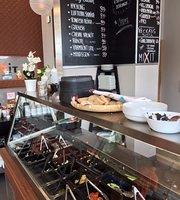 Mixit Salladsbar & Cafe