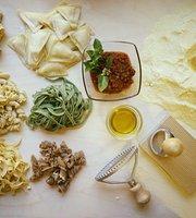 In Pasta - Cibo e Convivio