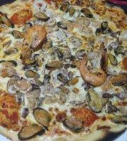 Pizzeria La Parma