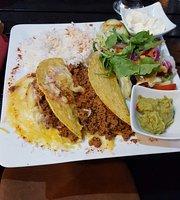 La Belleza Mexikanisches Restaurant