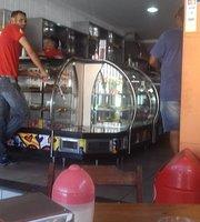 Estrela Fast Food e Self Service