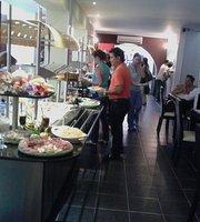 Rios Grill
